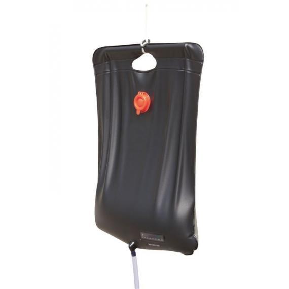 Solární sprcha - 20 litrů