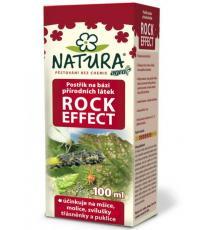 Přípravek Agro Natura Rock Effect 100ml