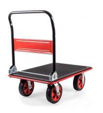 Plošinový vozík, nosnost 350 kg