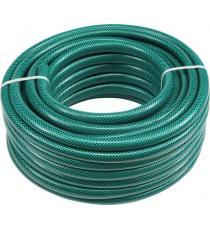 Hadice zahradní zelená - 30 m