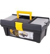 Box na nářadí - plastový