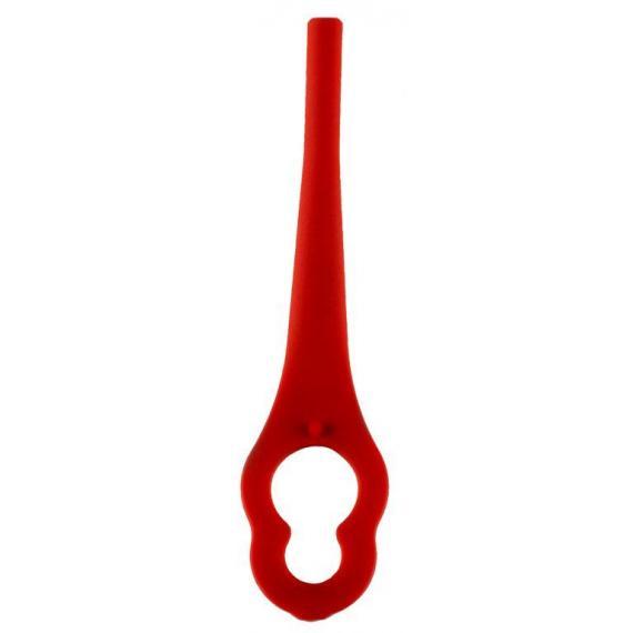 Náhradní nože Einhell pro GE-CT 18 Li Kit 20ks