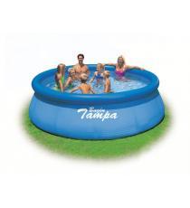 Bazén  Tampa 366 x 91 cm - bez filtrace