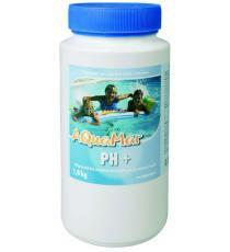 MARIMEX pH+ 1,8 kg