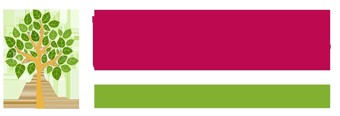 relza.cz